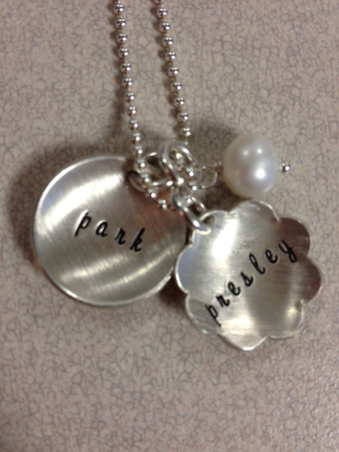 P&P necklace_2012